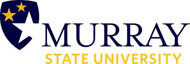Image result for murray state university logo