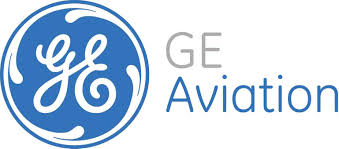 Image result for ge aircraft logo