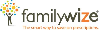FamilyWize - Prescription Discount Card and Drug Price Comparison